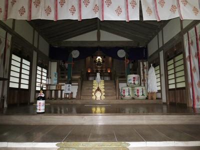 神殿.jpg
