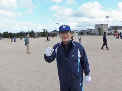 神谷仙崎公民館館長.jpg
