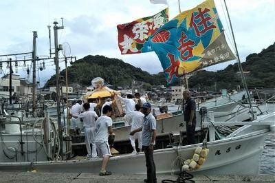 神輿御座船へ2.jpg