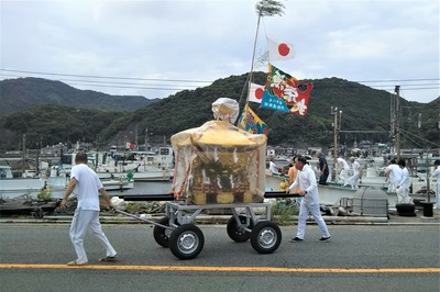 神輿神事場所へ移動.jpg