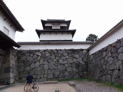 福岡城2.jpg