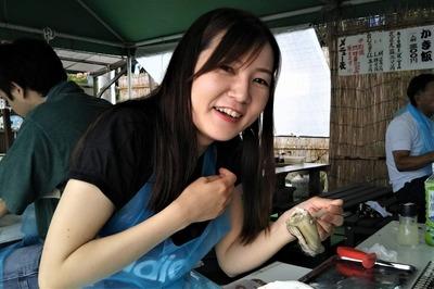 福岡県のお客様.jpg