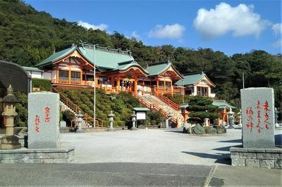 福徳稲荷神社1.jpg