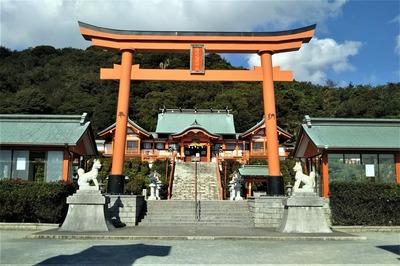 福徳稲荷神社2.jpg
