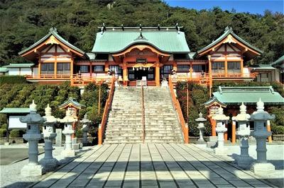 福徳稲荷神社3.jpg