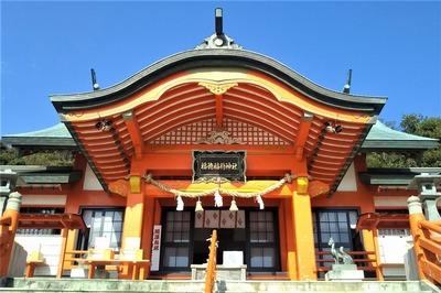 福徳稲荷神社4.jpg