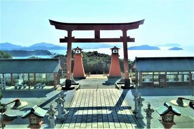 福徳稲荷神社6.jpg