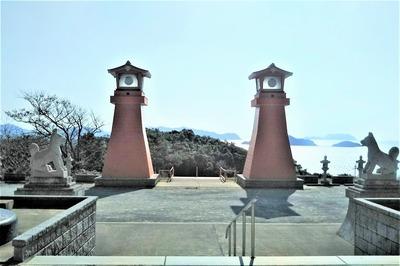 福徳稲荷神社7.jpg