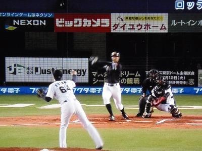 福田選手2点タイムリーヒット.jpg