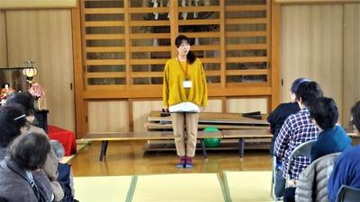 福祉エリア支援員・黒木さん.jpg