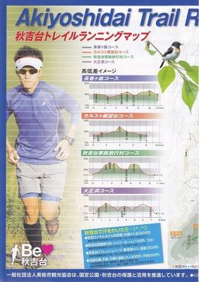 秋吉台トレイルランニング マップ1.jpg