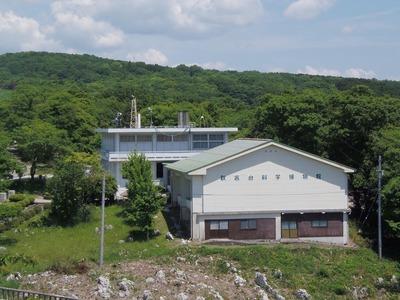 秋吉台科学博物館2.jpg