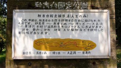 秋吉台縦走線歩道説明.jpg