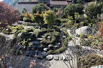 秋吉台風庭園.jpg