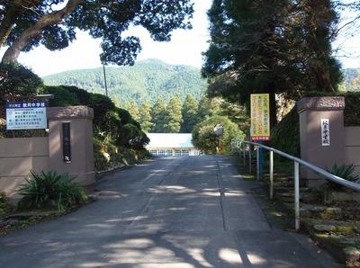 秋月中学校1.jpg