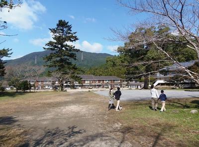 秋月中学校2.jpg