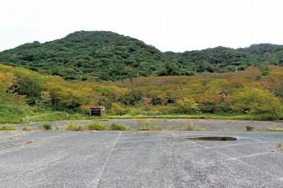 秋色の青海島さくらの里1.jpg