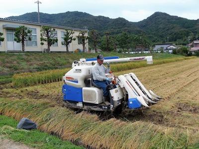 稲刈り・脱穀3.jpg