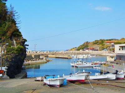 立石漁港.jpg