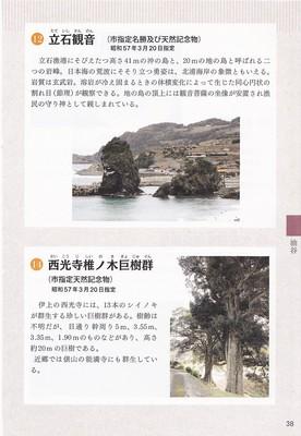 立石観音、西光寺椎ノ木巨樹群.jpg