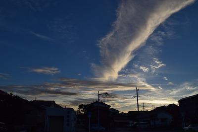 竜巻みたいな雲.jpg