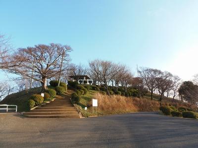 竜王山公園.jpg