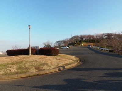 竜王山公園山頂駐車場.jpg
