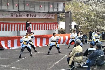 童謡連 手鞠3.JPG