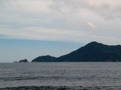 竹の子の鼻と高山.jpg
