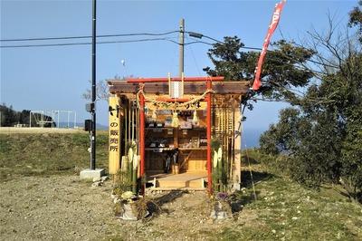 竹の販売所.jpg