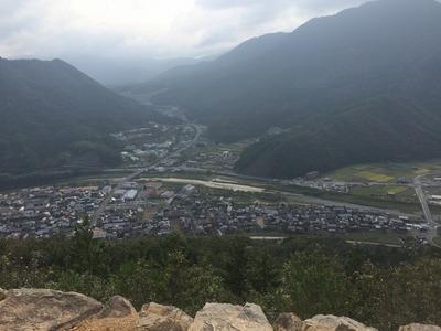 竹田城からの景色.jpg