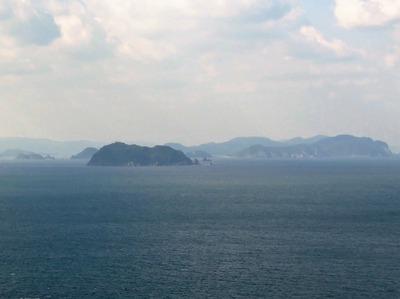 笠山展望台からの眺望1.jpg