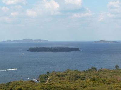 笠山展望台からの眺望2.jpg