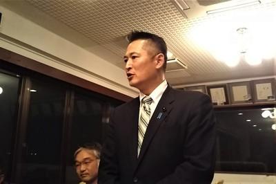 笠本俊也 山口県議会農林水産委員長.jpg