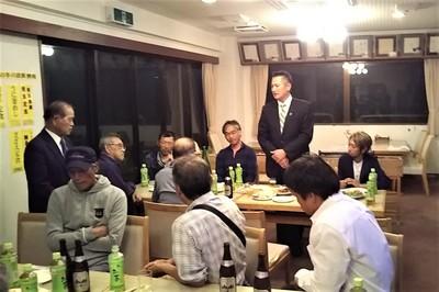 笠本俊也 山口県議会農林水産委員長1.jpg