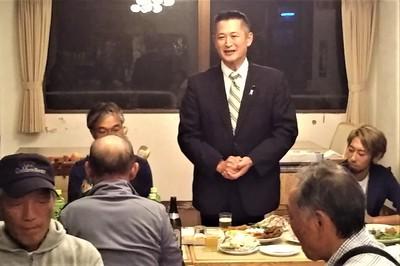 笠本俊也 山口県議会農林水産委員長2.jpg