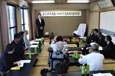 笠本俊也山口県議会農林水産委員長挨拶1.jpg