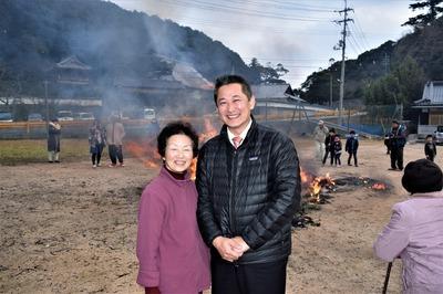 笠本俊也県議会議員と谷村さん.jpg