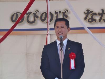 笠本県会議員挨拶.jpg