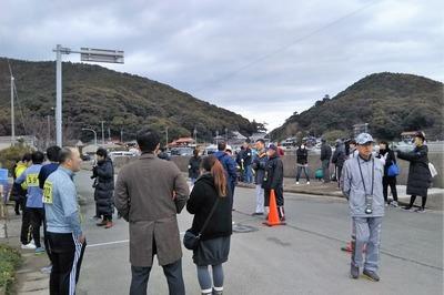 第2中継所・大日比公会堂前2.jpg