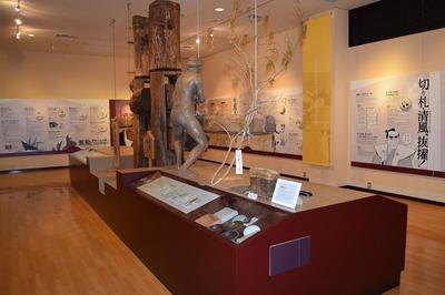 第一展示室1.jpg