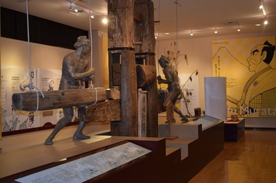 第一展示室2.jpg