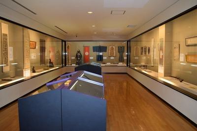 第二展示室.jpg