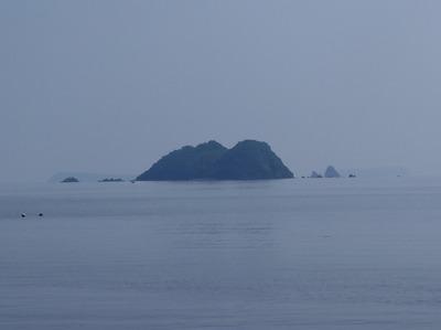 笹島.jpg