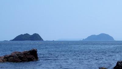 笹島と鯖島.jpg