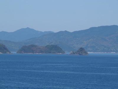 笹島と鹿の島.jpg