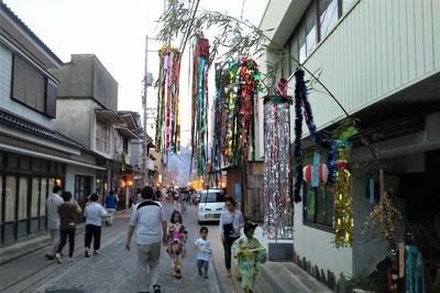 笹飾り1.jpg