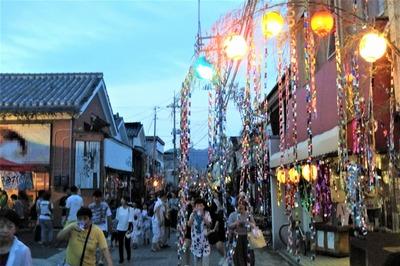 笹飾り2.jpg