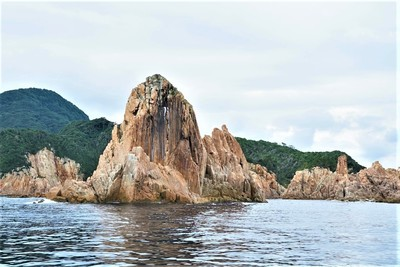 筍岩.jpg
