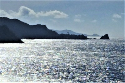 筍岩と川尻岬.jpg